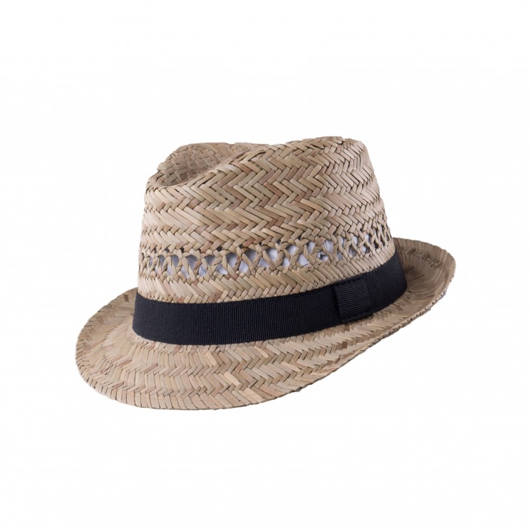 Fiebig Sommer Trilby Hut