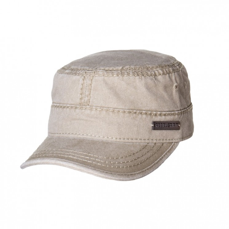 Military Army Cap oliv