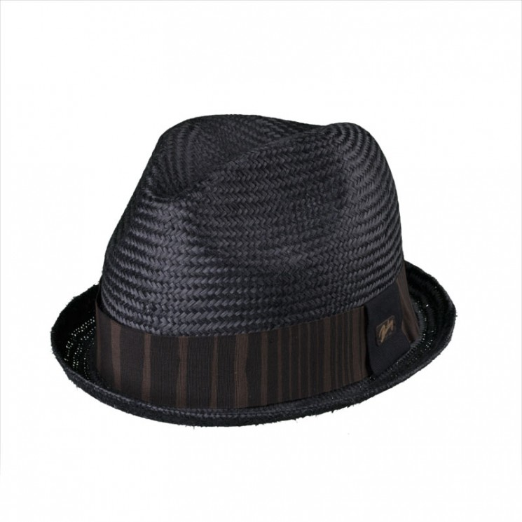 Bailey Sommer Trilby