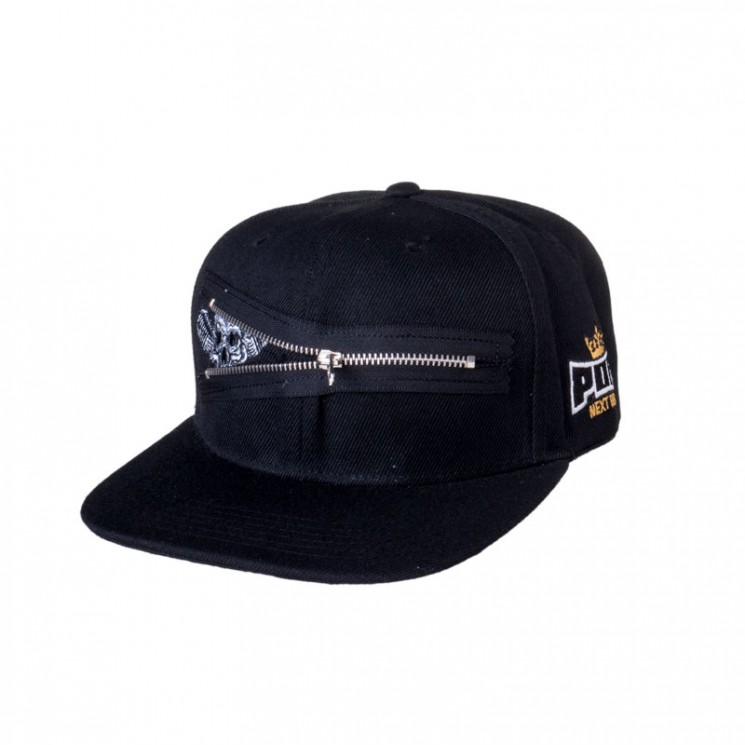 Lauren Rose POB Bodybag Snapback