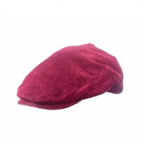 Brixton Hooligan bordeaux