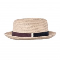 Bailey Ronit Fedora natur