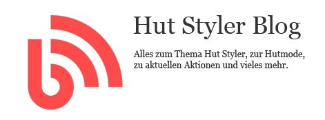 Hut Styler Blog